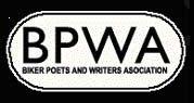 BPWA!