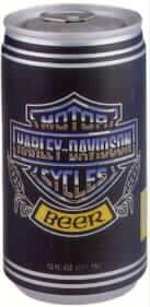H.D.Beer